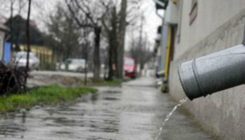 Foto:arhiva ZdV-credit foto:optimistul.com