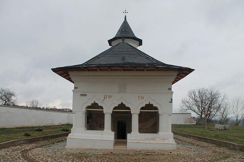 Foto La Simpozionul Bordești – Brâncoveanu va avea loc și un seminar despre Vlahuță