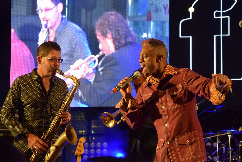 FBF 2017 seara 3-Earl Thomas&Chris Cigolea&Sax Gordon4