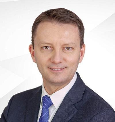 Siegfried Mureșan este primul europarlamentar român care a negociat în numele Parlamentului European bugetul anual al Uniunii Europene