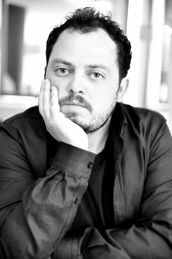 Alexandru  Filimon