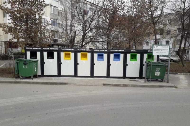 Foto:arhiva ZdV .Credit foto:SalubrIS