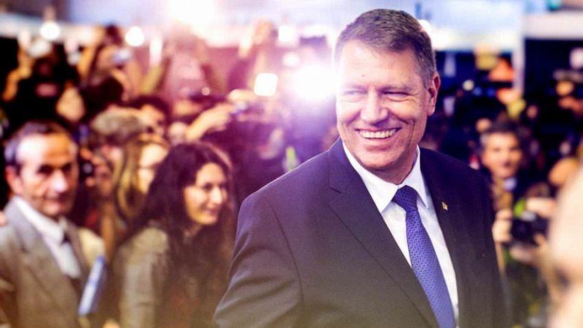 Fotografie preluată de pe site-ul petreanu.ro