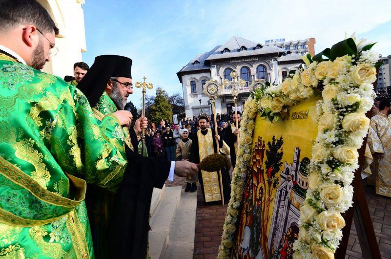 Foto:arhiepiscopiabzvn.ro