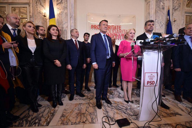 Foto:evz.ro