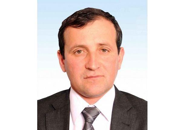 Răduță Macovei a fost condamnat cu suspendare pentru conflict de interese