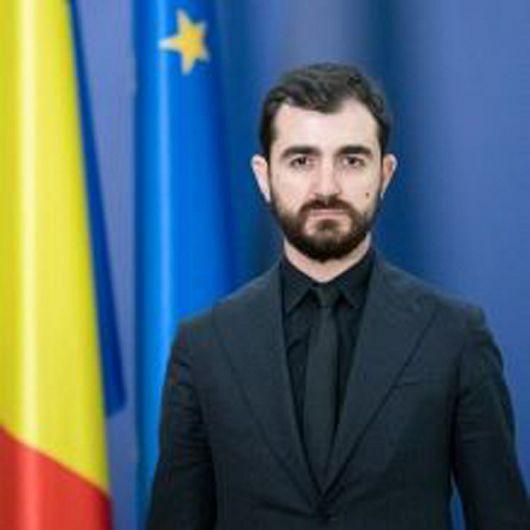 Conform informațiilor obținute de  Ziarul de Vrancea, Claudiu Năsui, actualul ministru al Economiei, Antreprenoriatului și Turismului urmează să-și deschidă în curând, un cabinet parlamentar la Focșani