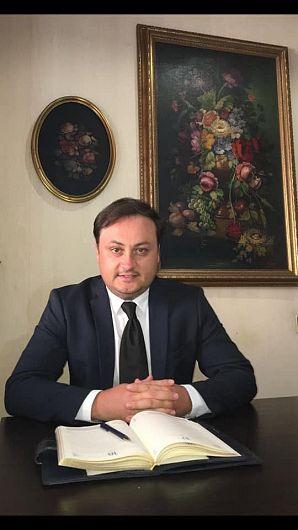 Conform surselor Ziarului de Vrancea, nu se știe încă dacă în condițiile în care conducerea Departamentului pentru Românii de Pretutindeni revine, în urma negocierilor din coaliția guvernamentală, USR PLUS , liberalul vrâncean, Ovidiu Burdușa își va mai păstra postul  de secretarul de stat