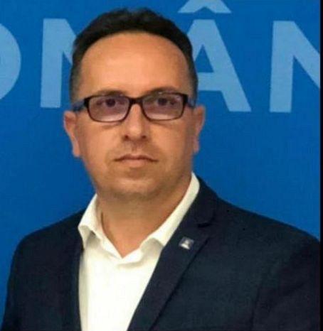 Din informațiile Ziarului de Vrancea, liberalul vrâncean Norocel Pompiliu Stroe ar urma să-și păstreze postul de secretar de stat în Ministerul Afacerilor Interne