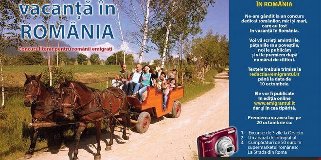 Fotografie preluată de pe site-ul:emigrantul.it