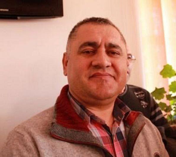 Viceprimarul Aurel Hărăbor al comunei Suraia rămâne fără funcție și mandat,după ce a pierdut în toate instanțele procesul cu ANI