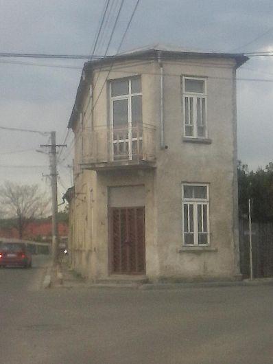 Cartierul evereisc din Odobești-Colecția Petre Mincu-28