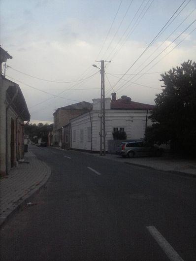 Cartierul evereisc din Odobești-Colecția Petre Mincu-10