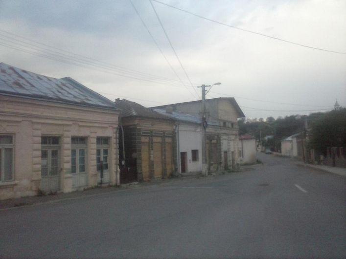 Cartierul evereisc din Odobești-Colecția Petre Mincu-14