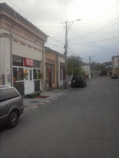 Cartierul evereisc din Odobești-Colecția Petre Mincu-22