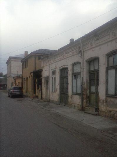 Cartierul evereisc din Odobești-Colecția Petre Mincu-25
