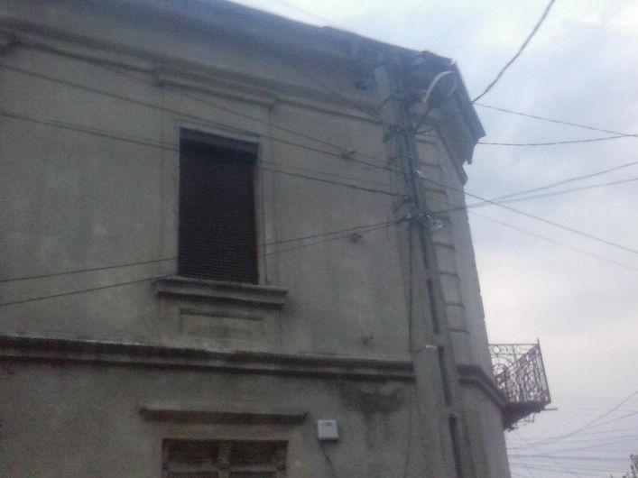 Cartierul evereisc din Odobești-Colecția Petre Mincu-5
