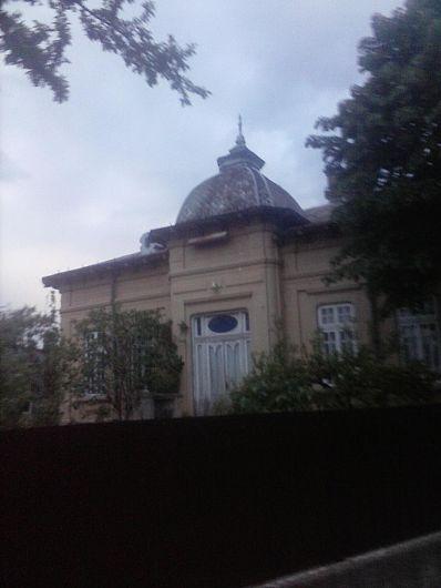 Cartierul evereisc din Odobești-Colecția Petre Mincu-8