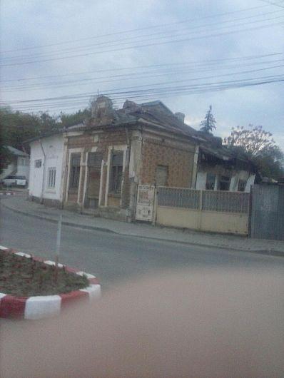 Cartierul evereisc din Odobești-Colecția Petre Mincu-7