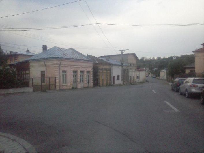 Cartierul evereisc din Odobești-Colecția Petre Mincu-13