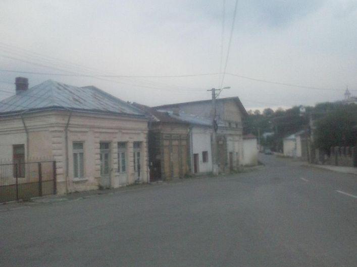 Cartierul evereisc din Odobești-Colecția Petre Mincu-3