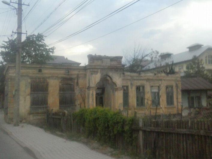 Cartierul evereisc din Odobești-Colecția Petre Mincu-18
