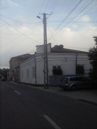 Cartierul evereisc din Odobești-Colecția Petre Mincu-11