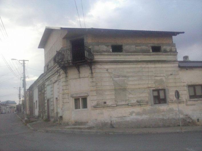 Cartierul evereisc din Odobești-Colecția Petre Mincu-16