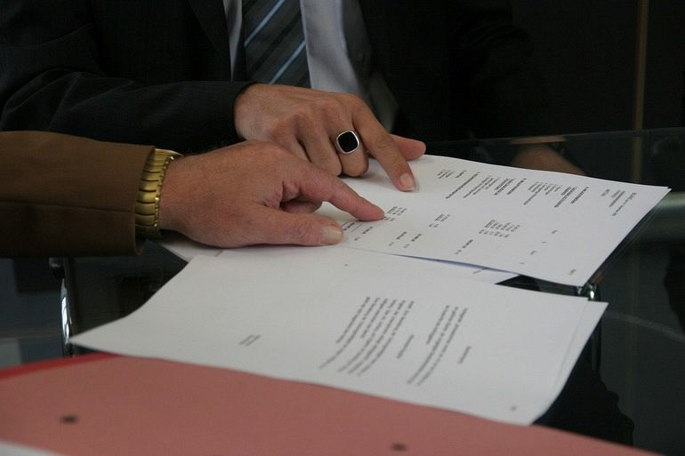 Pașii de urmat pentru șomaj tehnic-Foto:profit.ro