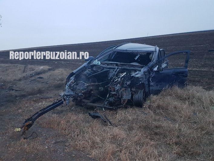 Fotografie preluată de pe site-ul:reporterbuzoian.ro