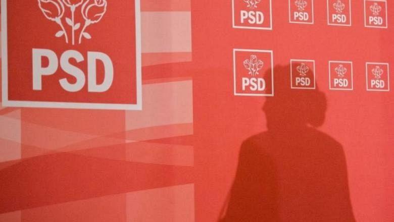 Foto: digi24.ro