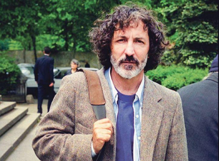 Vrânceanul Emanuel Tânjală în 2011 în Virginia-Foto:formula-as.ro