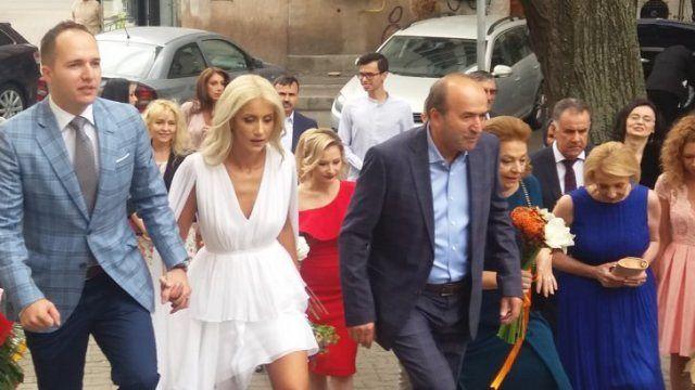 Fotografie prelută de pe site-ul ziaruldeiasi.ro