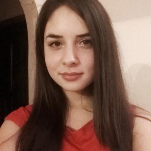 Felicia Manuela Arion, singura candidată la Bac cu media 10 în acest an, este studentă în prezent la Facultatea de Drept