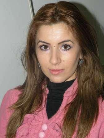 Senior Jura Femeie intalnire Evangelique cre? tin de dating site pentru casatorie