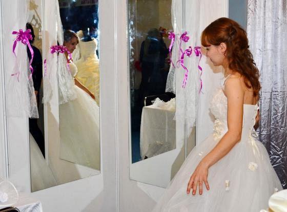 Femeie care cauta nunta Rabat
