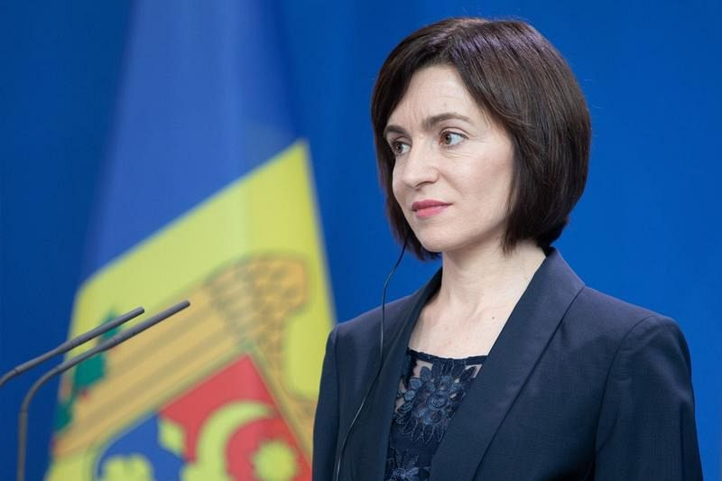30 26 femeie republica matrimoniale moldova Femei republica