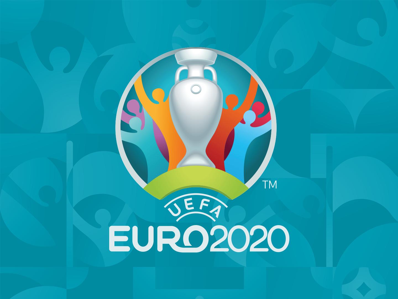 Euro2021