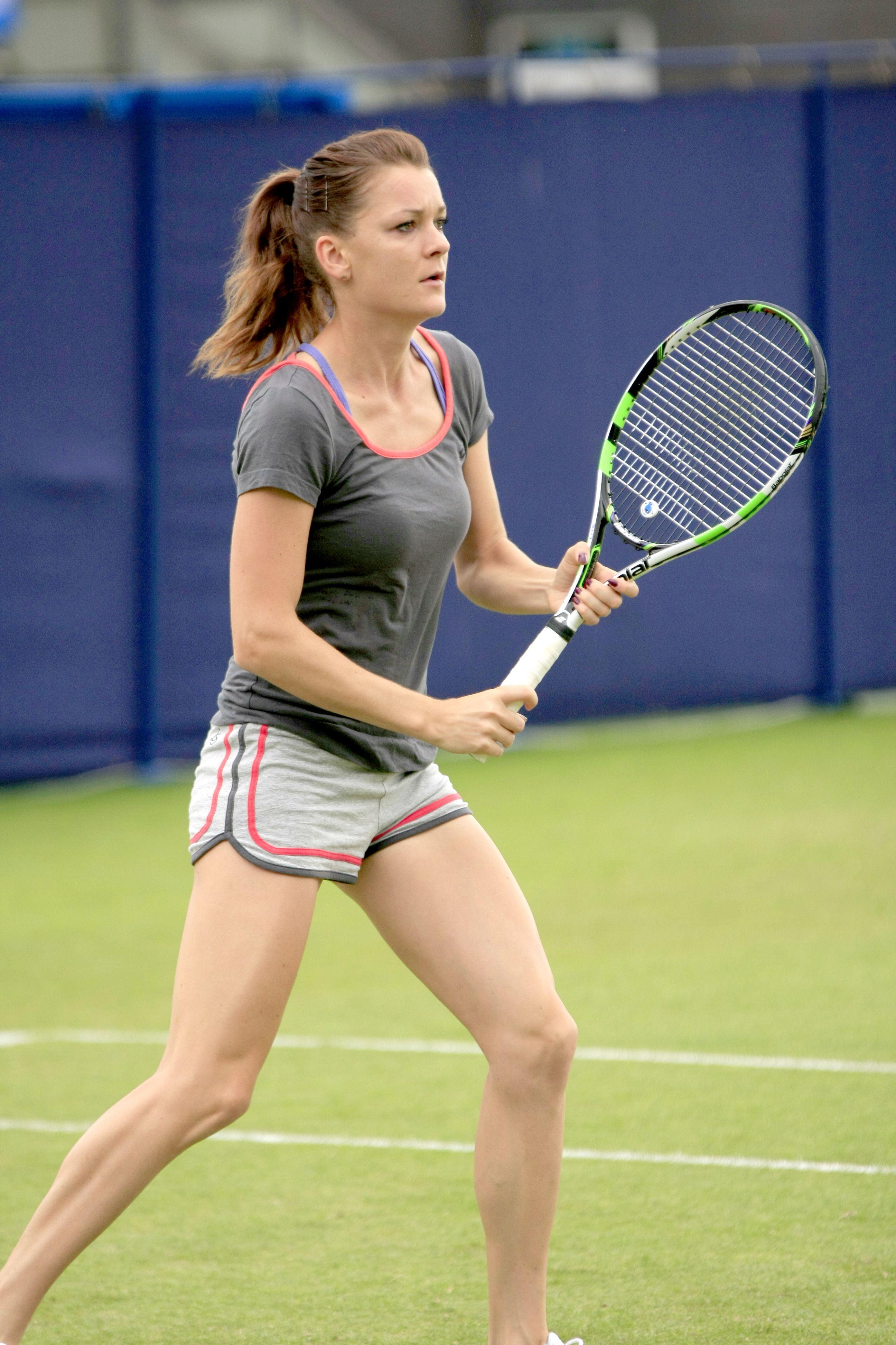 Irina Begu a fost eliminată de Kasatkina în optimi la ...  |Irina Begu